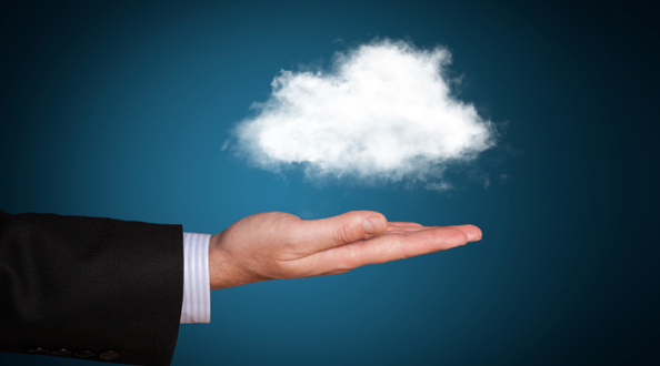 Getting to Know the Cloud: What are IaaS, SaaS and PaaS?