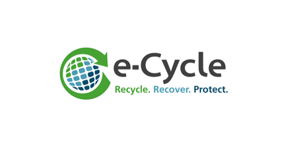 Cloud Capital Group Partners with e-Cycle